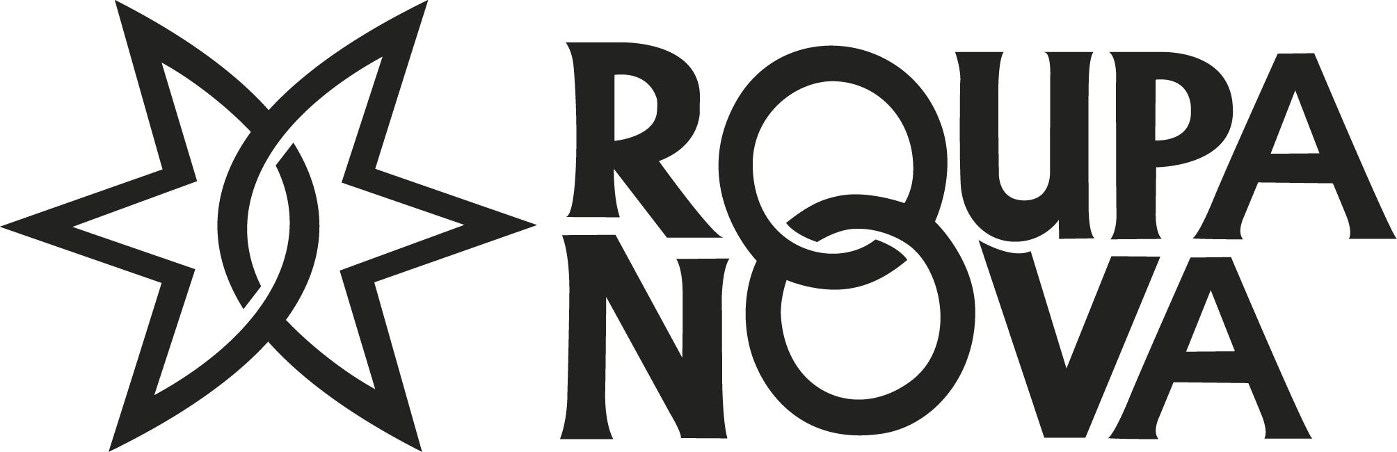 Logo_roupanova_Black